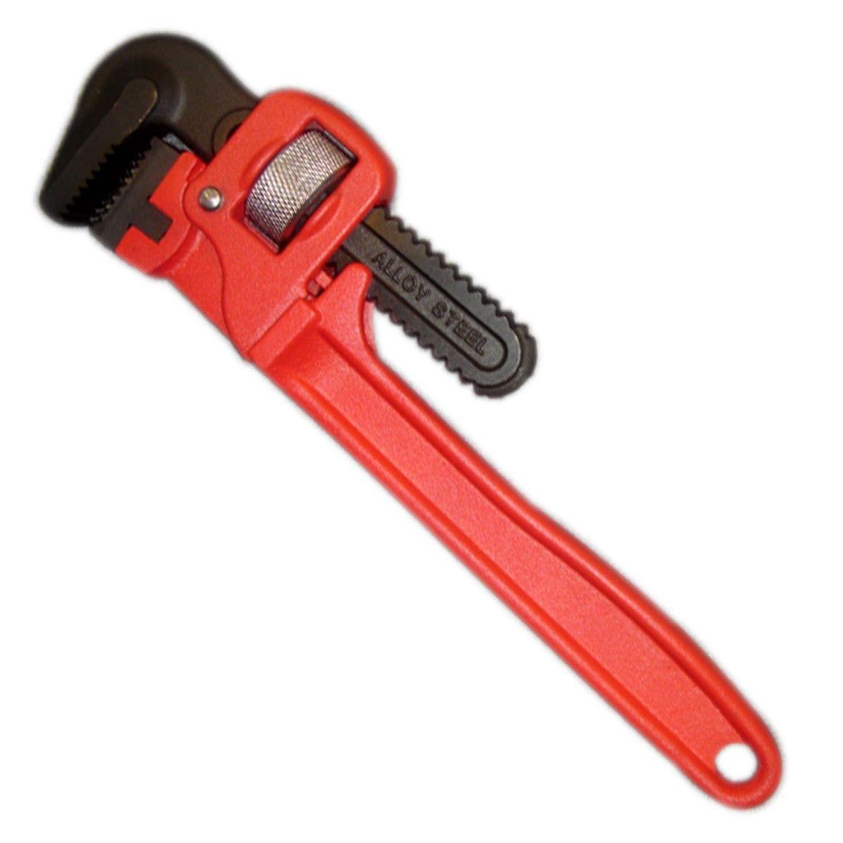 Super Heavy Duty Pipe Wrench Wg 29 18 Decoraport Canada