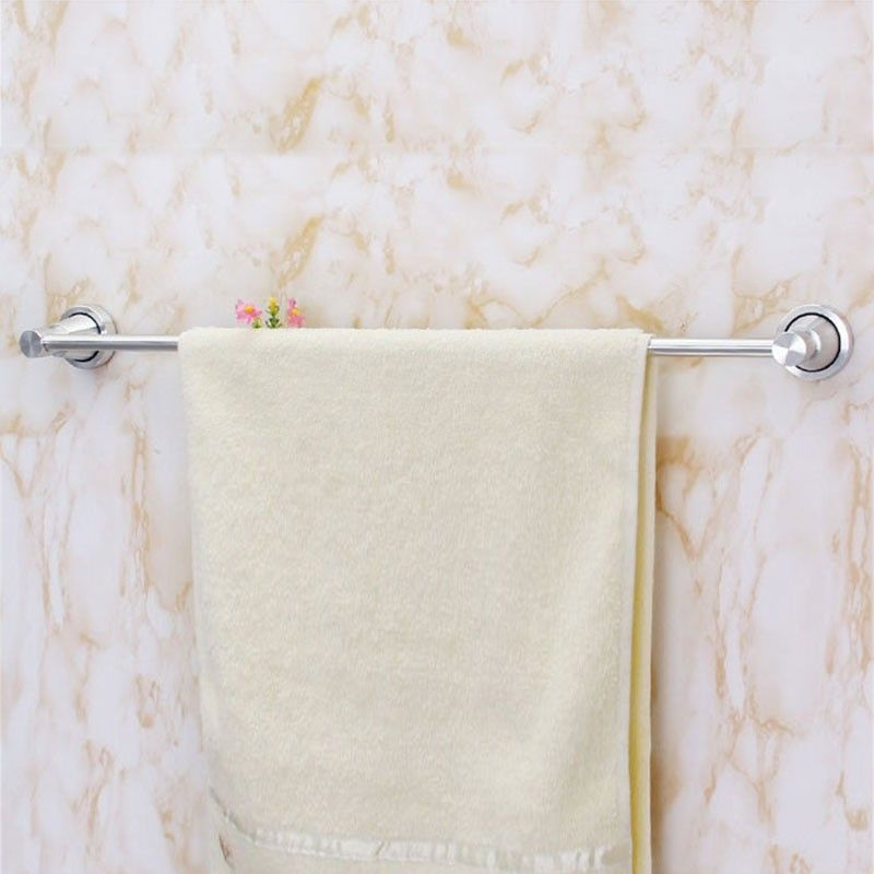 Towel Bar 24 Inch - Aluminum Alloy (60524)