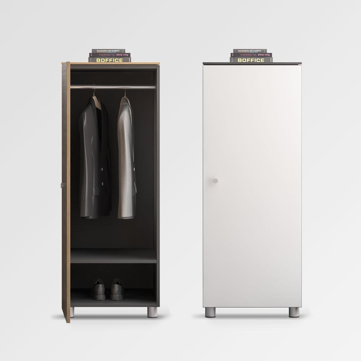 Office Storage Cabinets Wardrobe Decoraport Canada