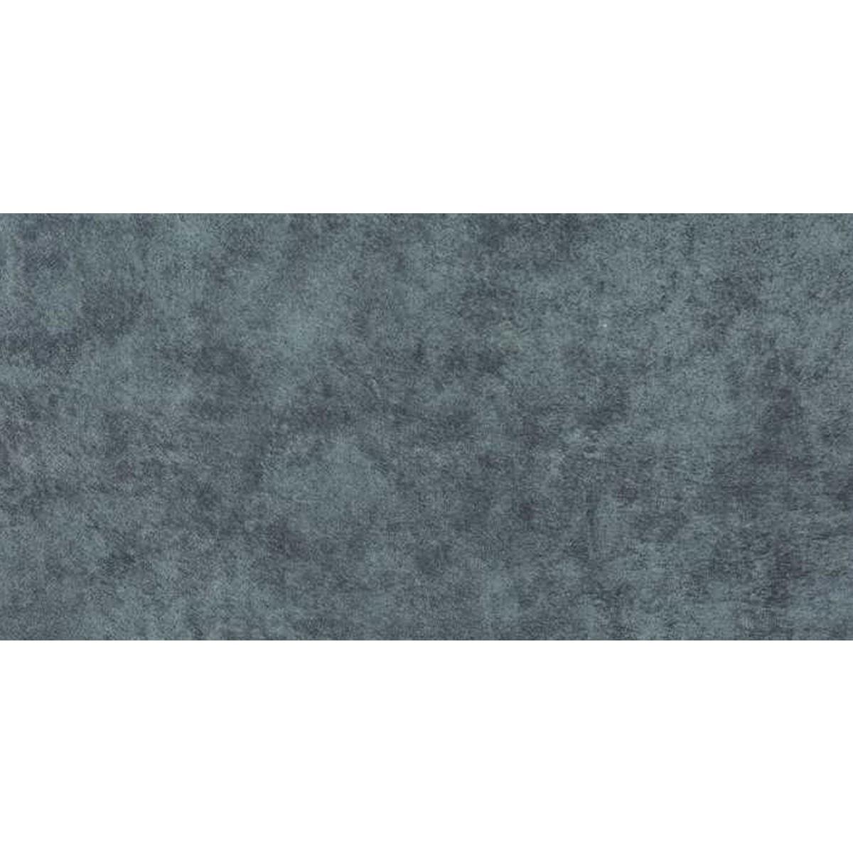 24 x 12 In. Brown Porcelain Floor Tile - 8 Pcs/Case (15.50 sq.ft/Case) (GN60E)