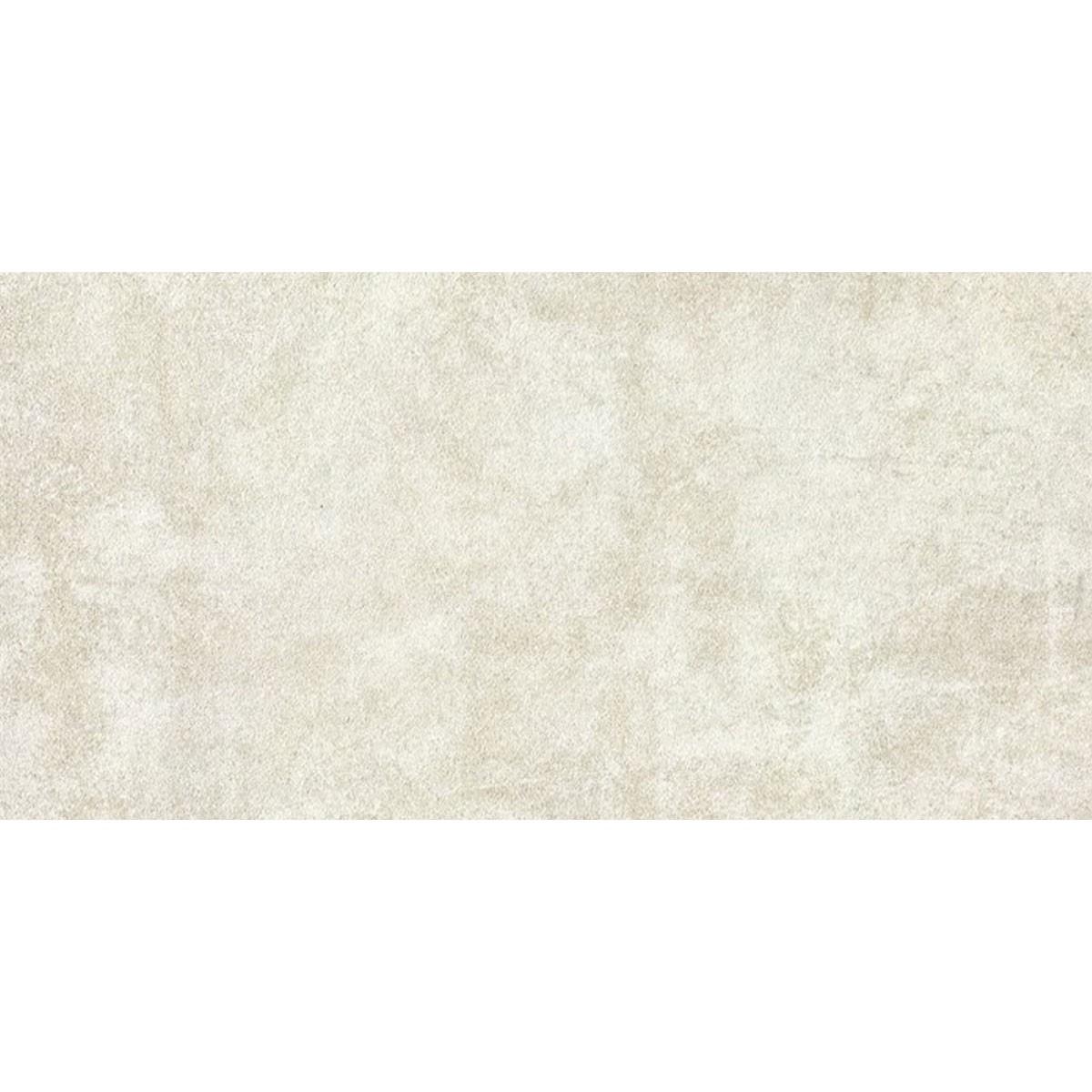 24 x 12 In. Beige Porcelain Floor Tile - 8 Pcs/Case (15.50 sq.ft/Case) (GN60A-2)