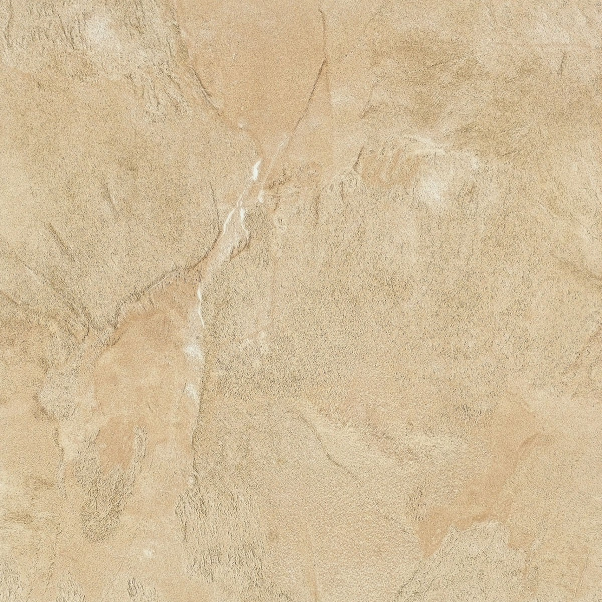24 x 24 In. Beige Porcelain Floor Tile - 4 Pcs/Case (15.50 sq.ft/Case) (MO60A-1)