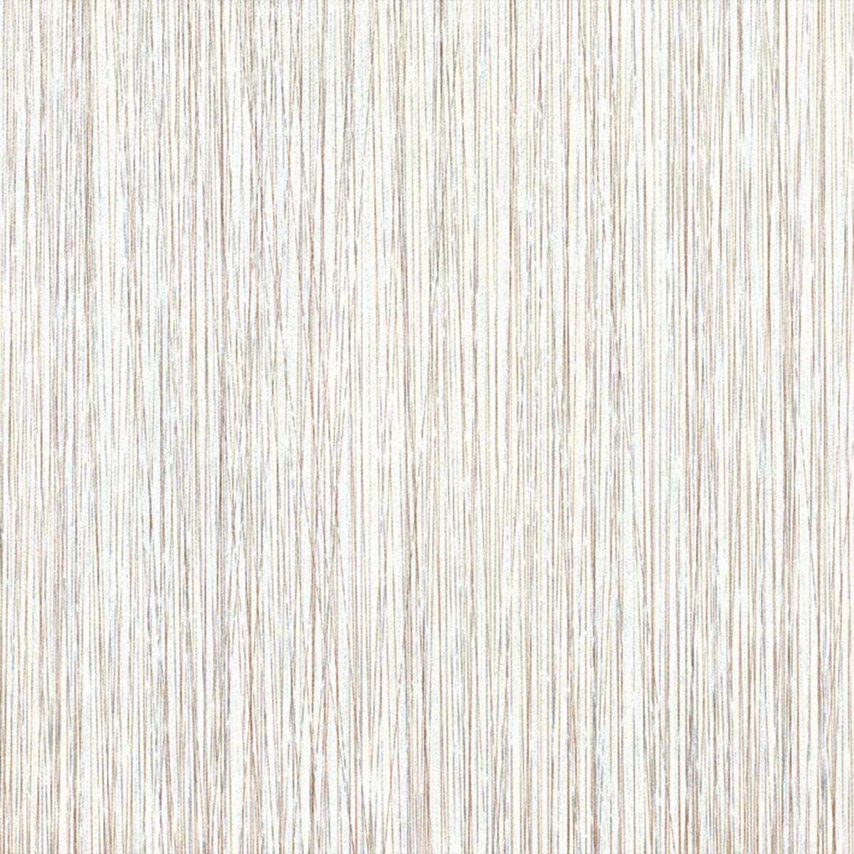 24 x 24 In. Beige Porcelain Floor Tile - 4 Pcs/Case (15.50 sq.ft/Case) (FA60A-1)