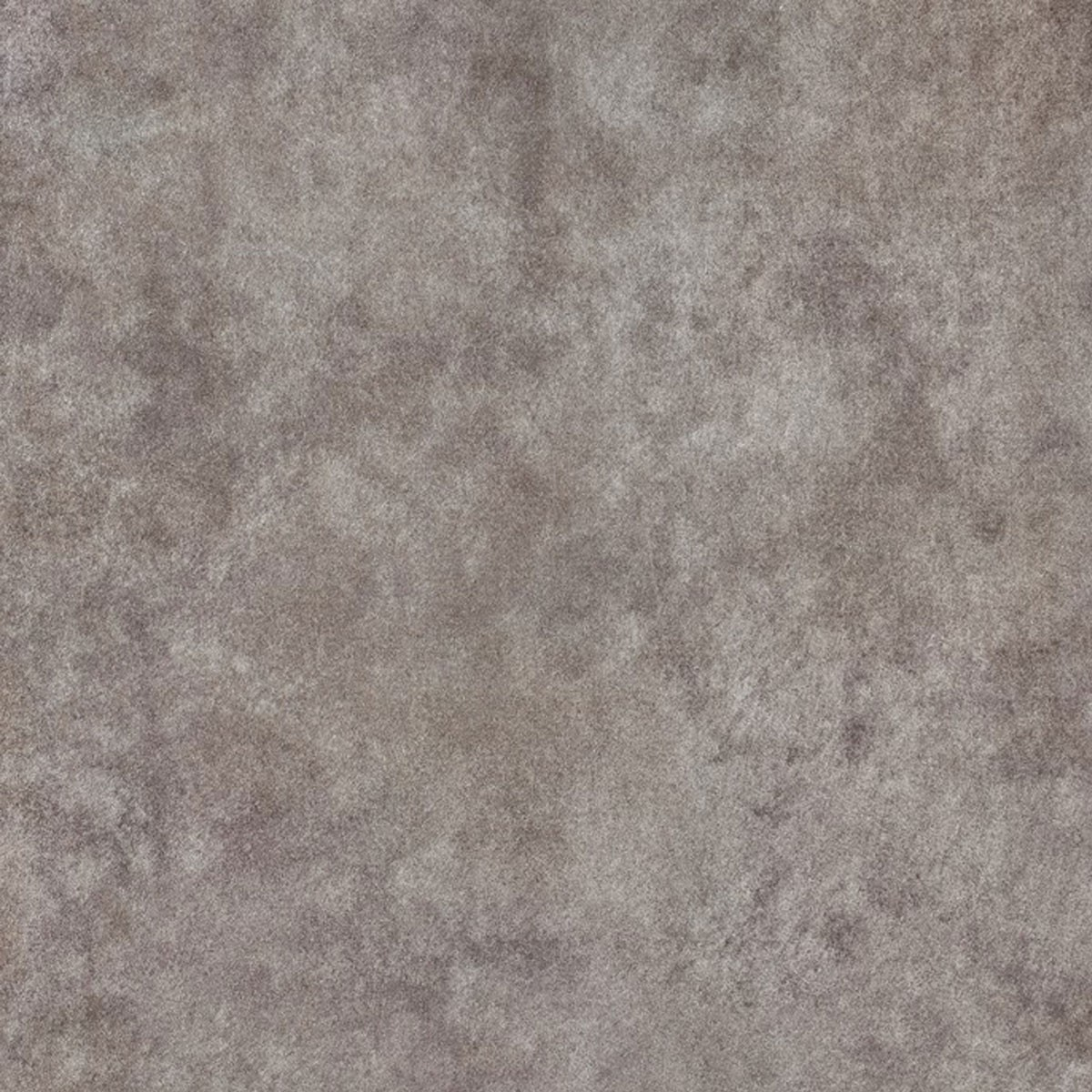 24 x 24 In. Brown Porcelain Floor Tile - 4 Pcs/Case (15.50 sq.ft/Case) (GN60C-1)