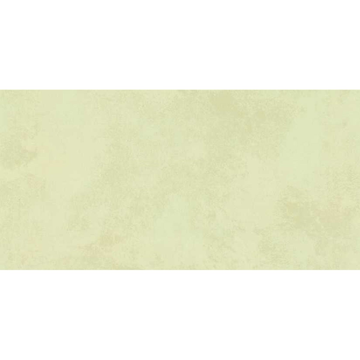 24 x 12 In. Beige Porcelain Floor Tile - 8 Pcs/Case (15.50 sq.ft/Case) (UR60B)