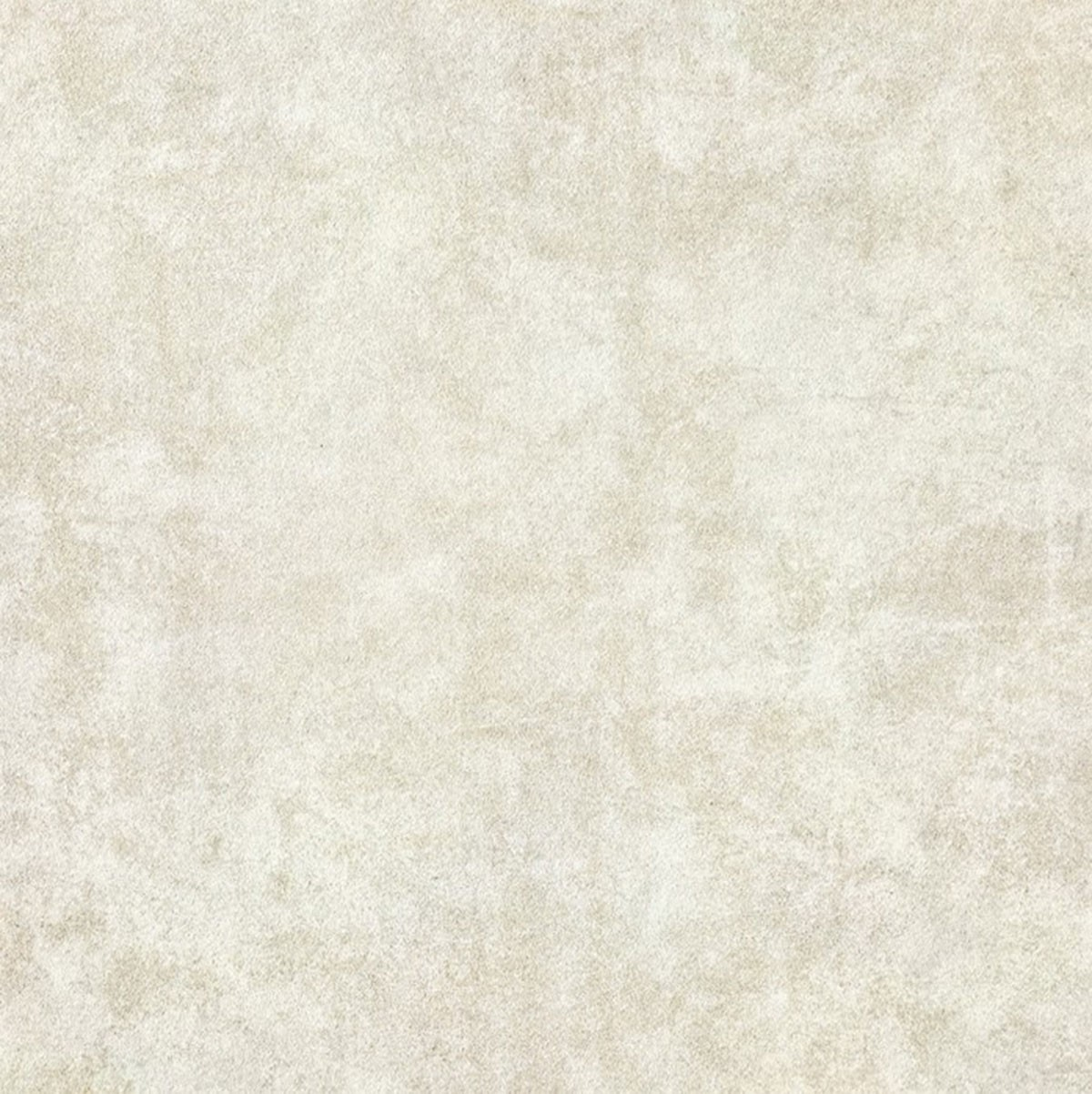 24 x 24 In. Beige Porcelain Floor Tile - 4 Pcs/Case (15.50 sq.ft/Case) (GN60A-1)