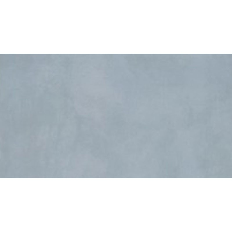 24 x 12 In. Gray Porcelain Floor Tile - 8 Pcs/Case (15.50 sq.ft/Case) (UR60C)