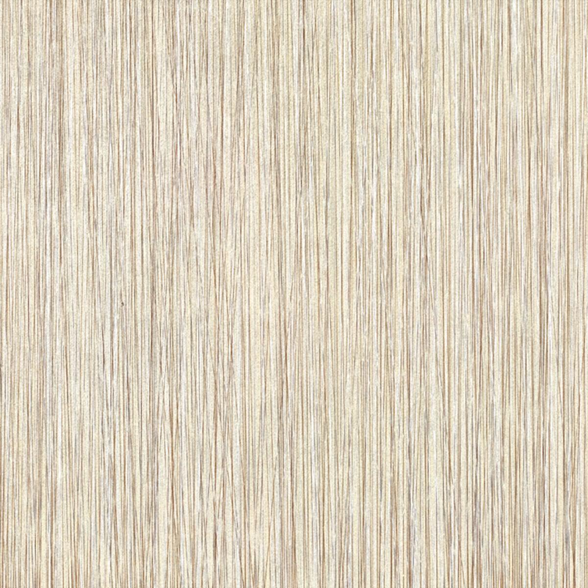 24 x 24 In. Beige Porcelain Floor Tile - 4 Pcs/Case (15.50 sq.ft/Case) (FA60B-1)