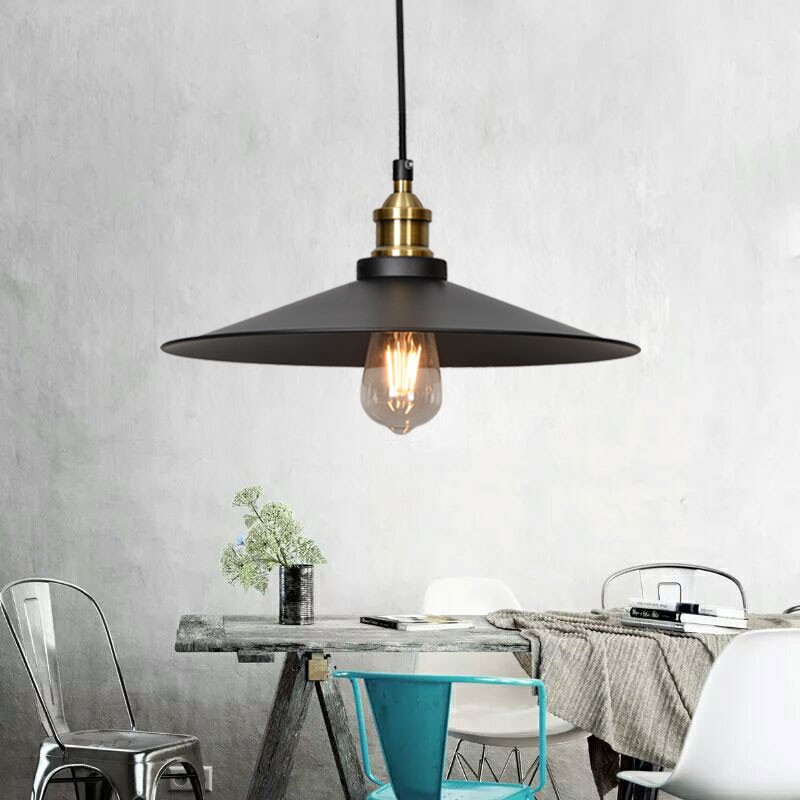 1 light ironglass industrial pendant light hkp31250 1l 1 light ironglass industrial pendant light hkp31250 1l aloadofball Choice Image