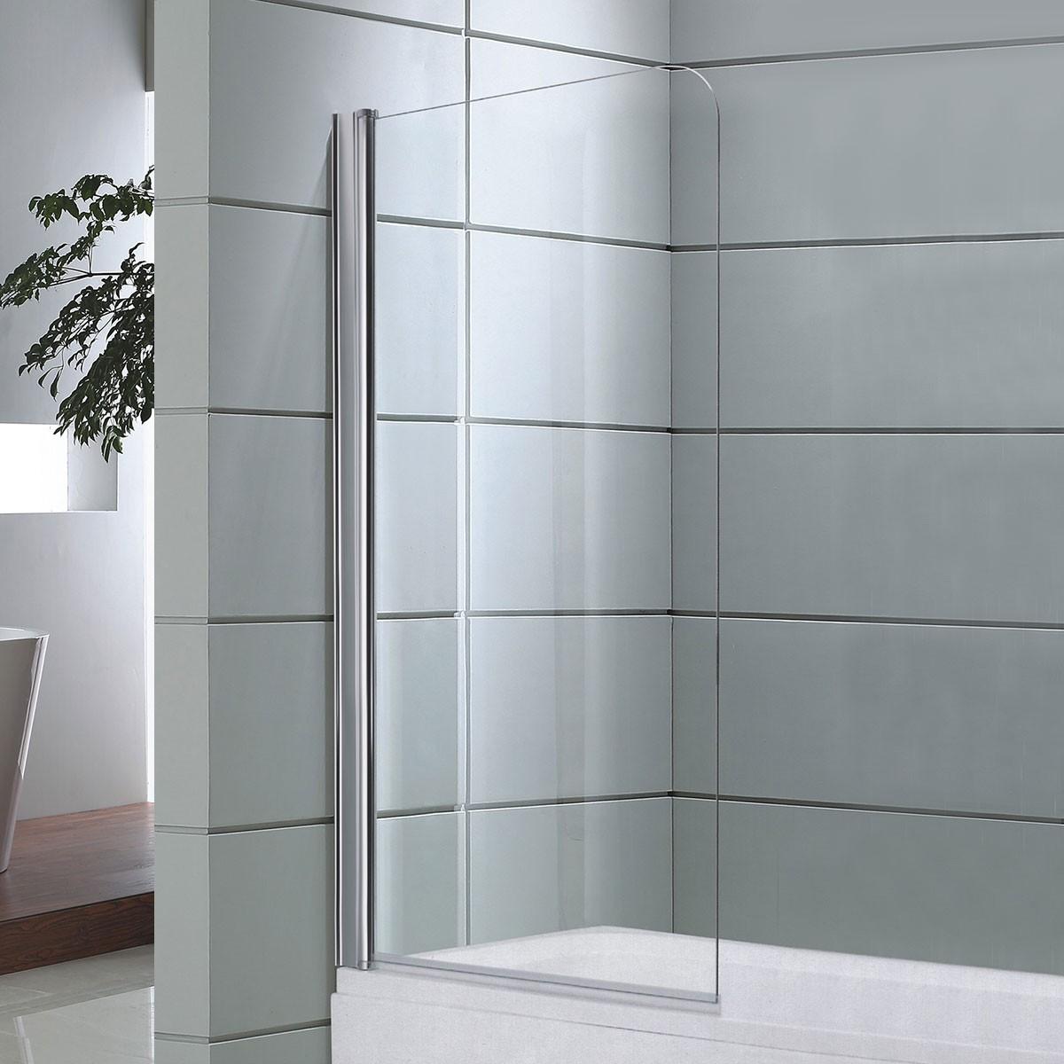30 In. Bathtub Swivel Panel  (DK-SC021)