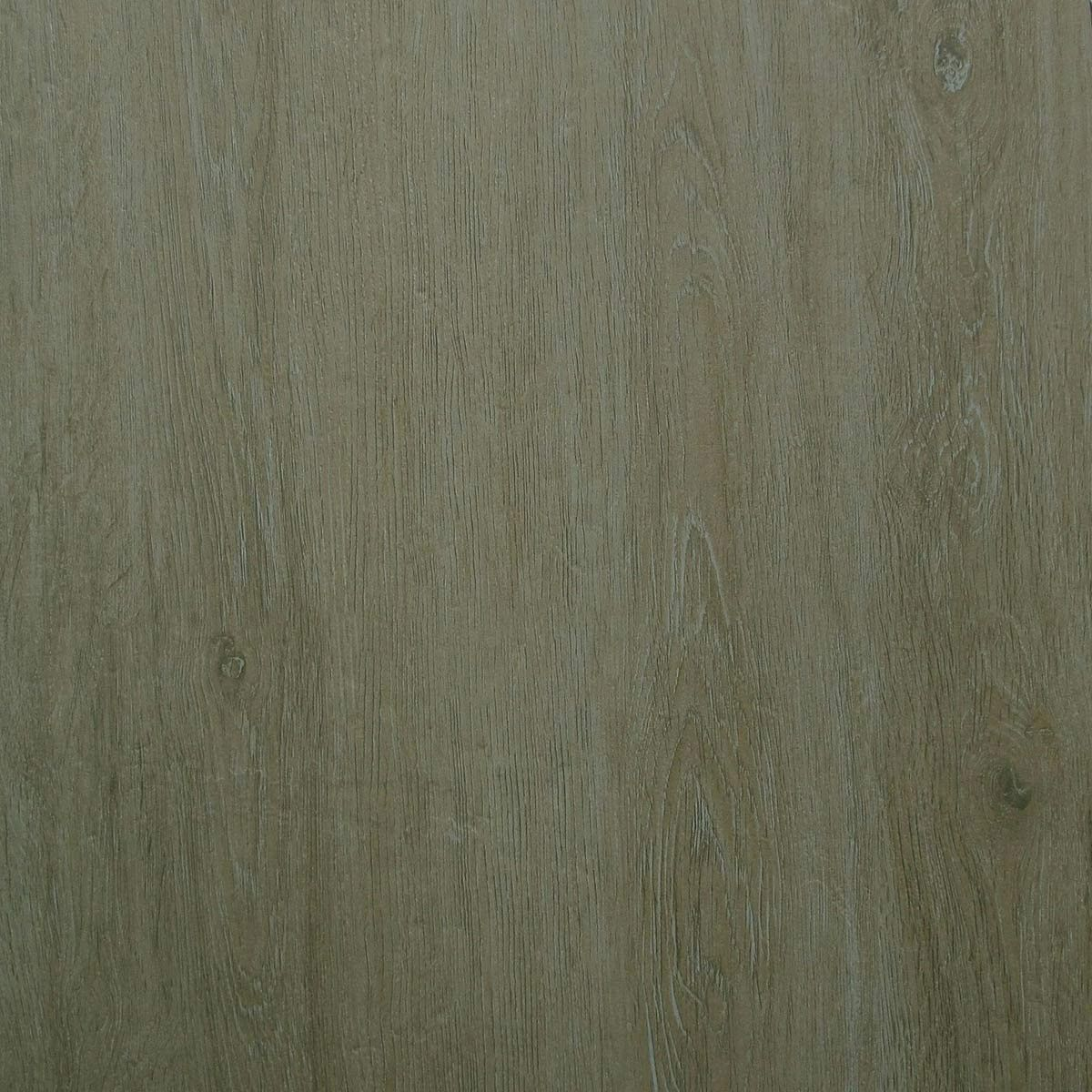 Rustic Glazed Porcelain Floor and Wall Tile - 24 ln. x 24 ln. (PM68031-1)