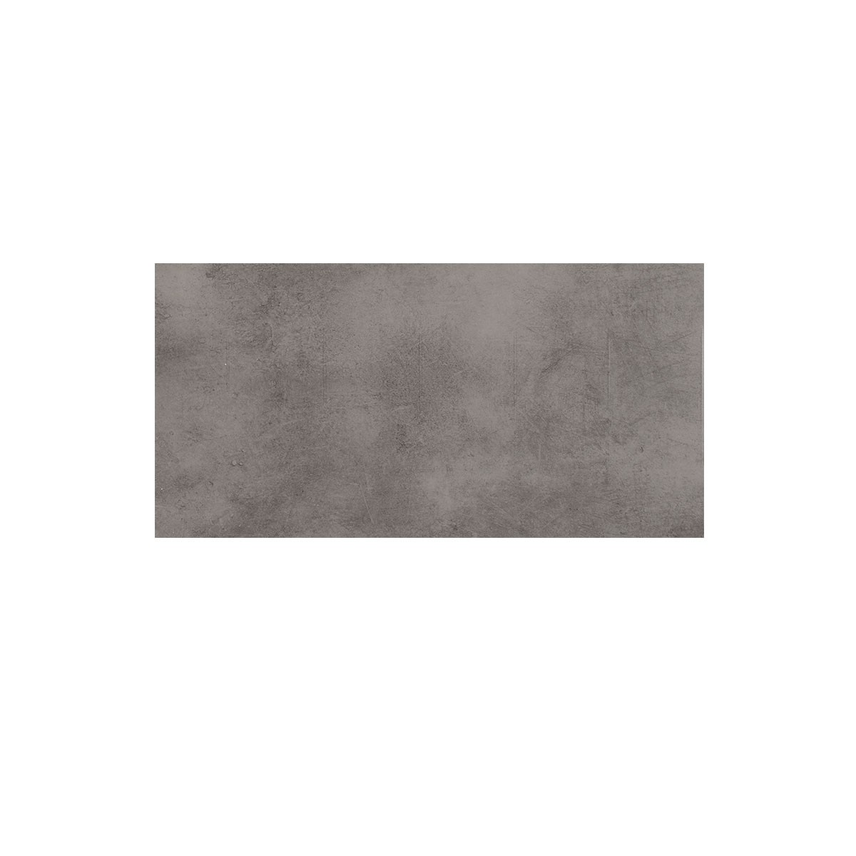 DECORAPORT NWS Wall Panel, Luxor Medium, 4'' x6'' (NLS-03) (Sample)