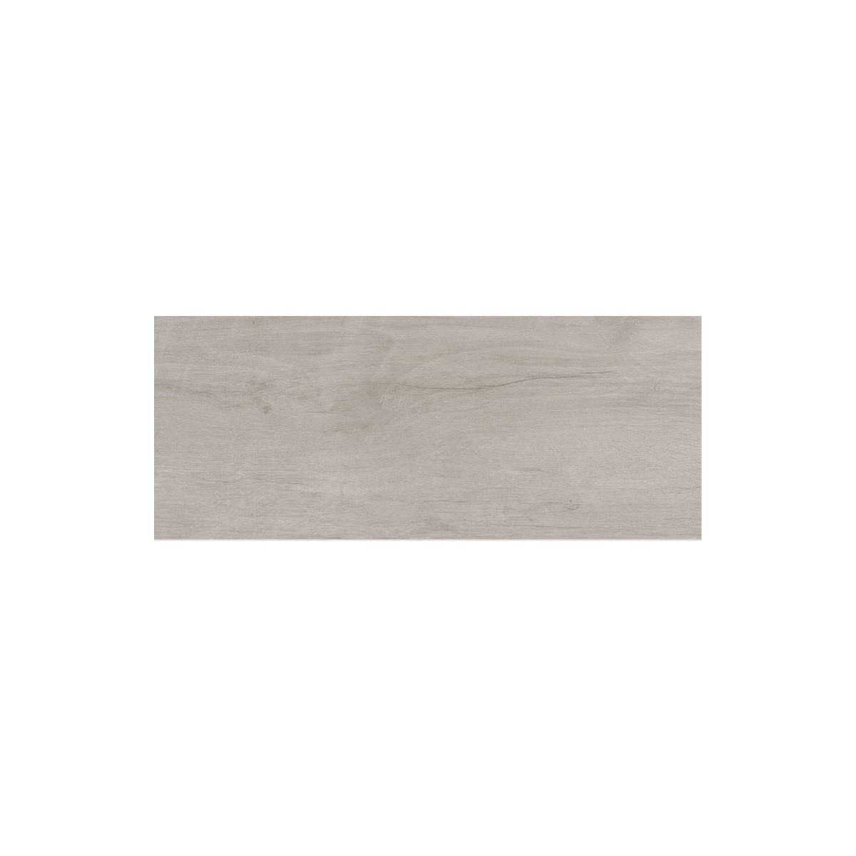 DECORAPORT NWS Wall Panel, Paradise Oak, 4'' x7.3'' (TPO-01) (Sample)