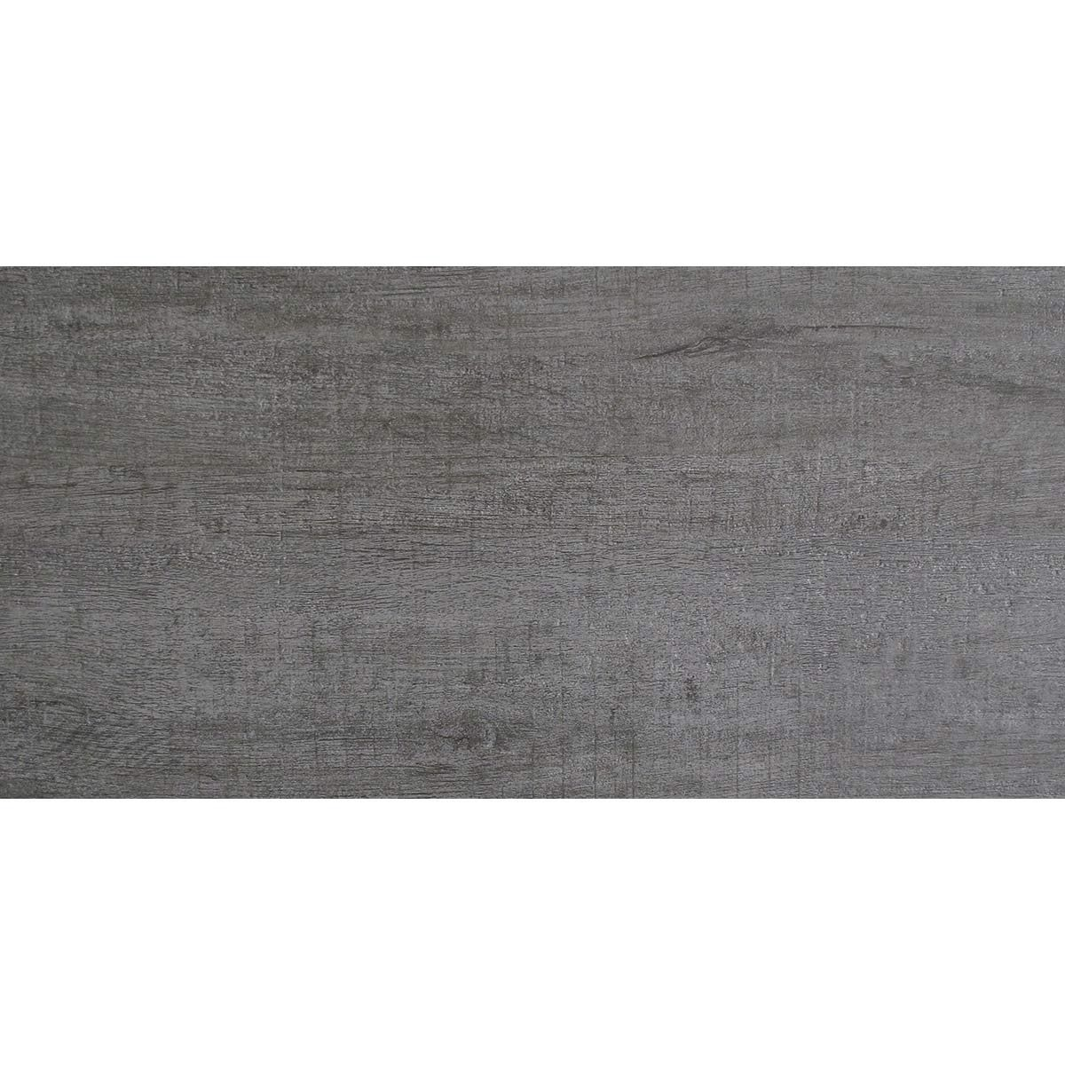 Rustic Glazed Porcelain Floor and Wall Tile - 24 ln. x 12 ln. (PM68038-2)