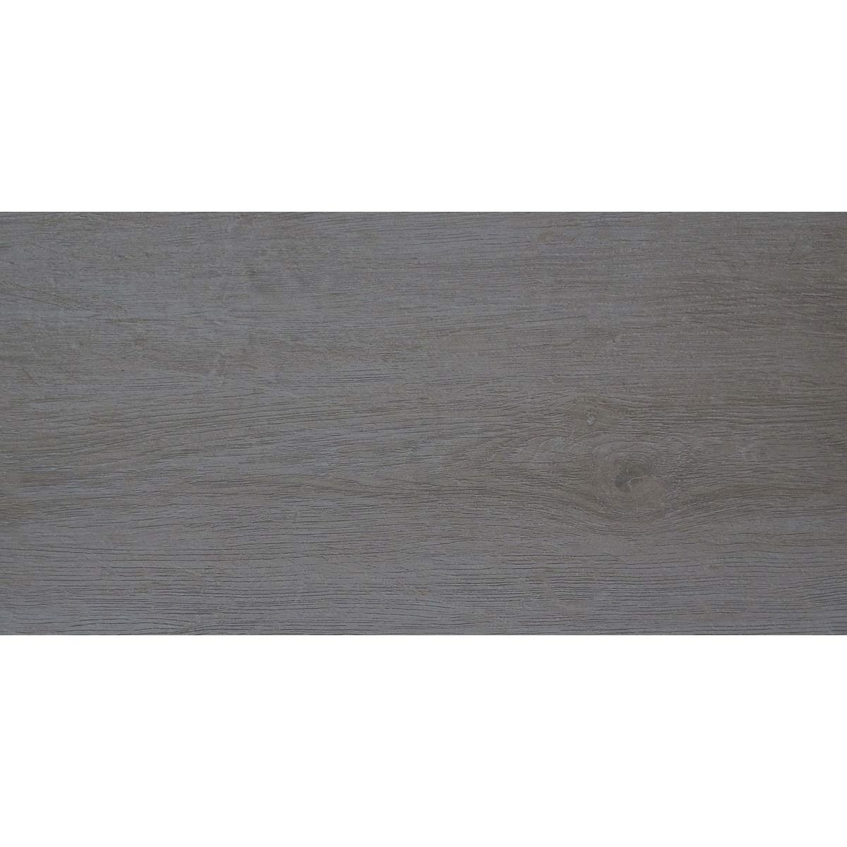 Rustic Glazed Porcelain Floor and Wall Tile - 24 ln. x 12 ln. (PM68032-2)