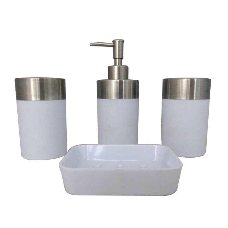 Bathroom accessories canada s bathroom accessories for Bathroom decor canada