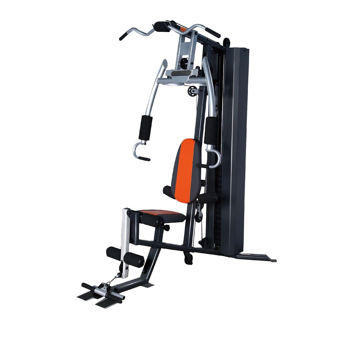 Single Stack Multi-function Home Gym (JX-188)