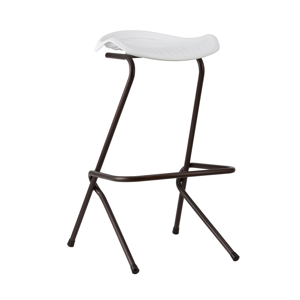 30 3 Quot Height Plastic Bar Stool Set Of 4 Ymg 8113c