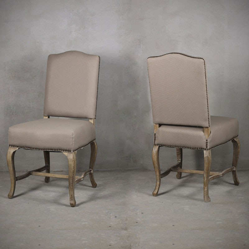 Accent Chairs (PJC156)