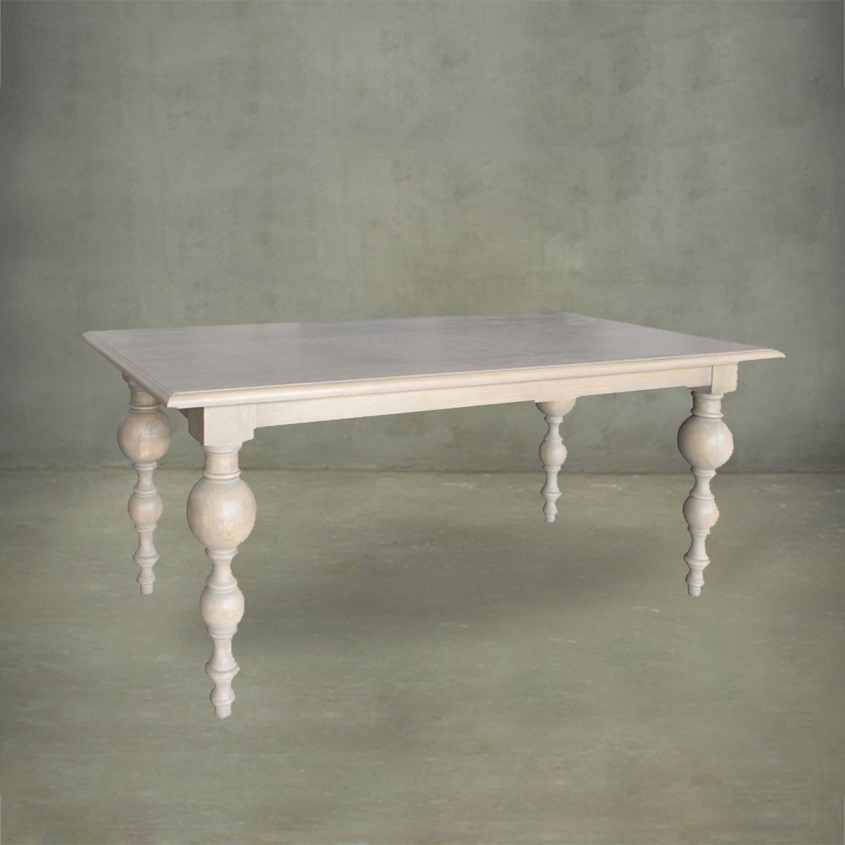 "70.9"" x 35.4"" Dining Table (PJT030)"