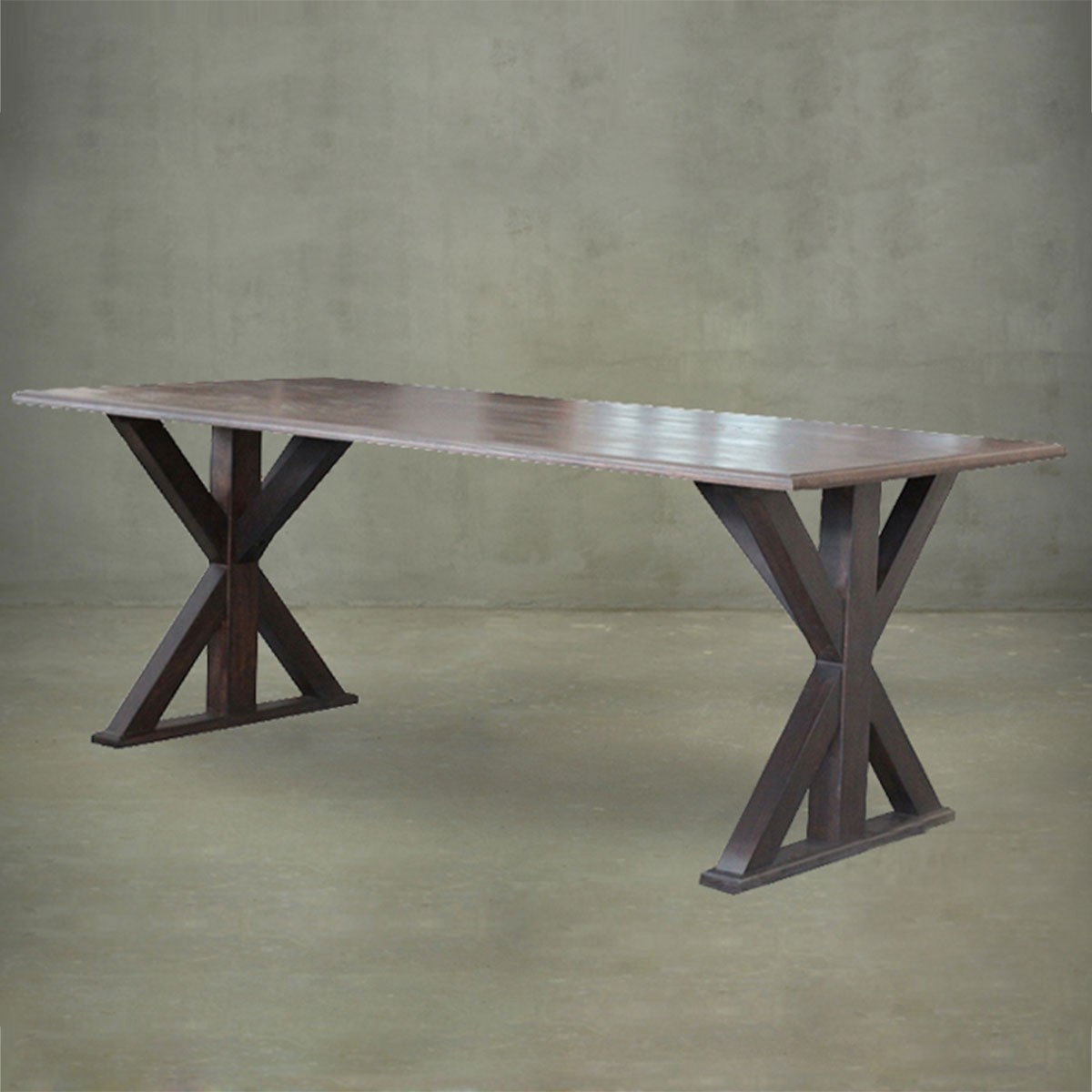 """78.7"""" x 39.4"""" Dining Table (PJT001)"""