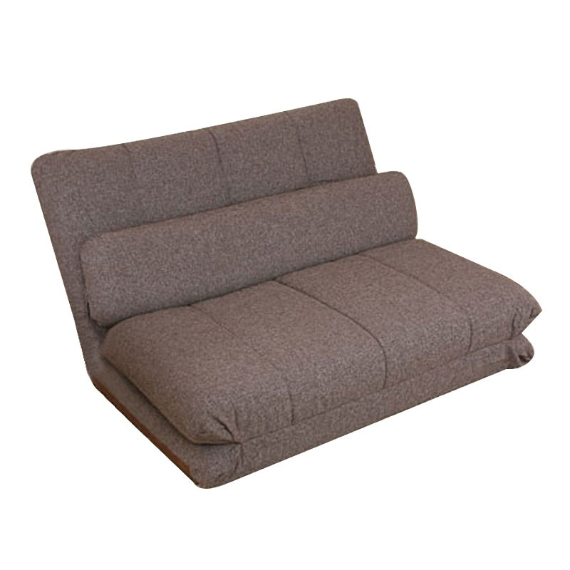 Foldable Leisure Sofa Bed (K16RS05)
