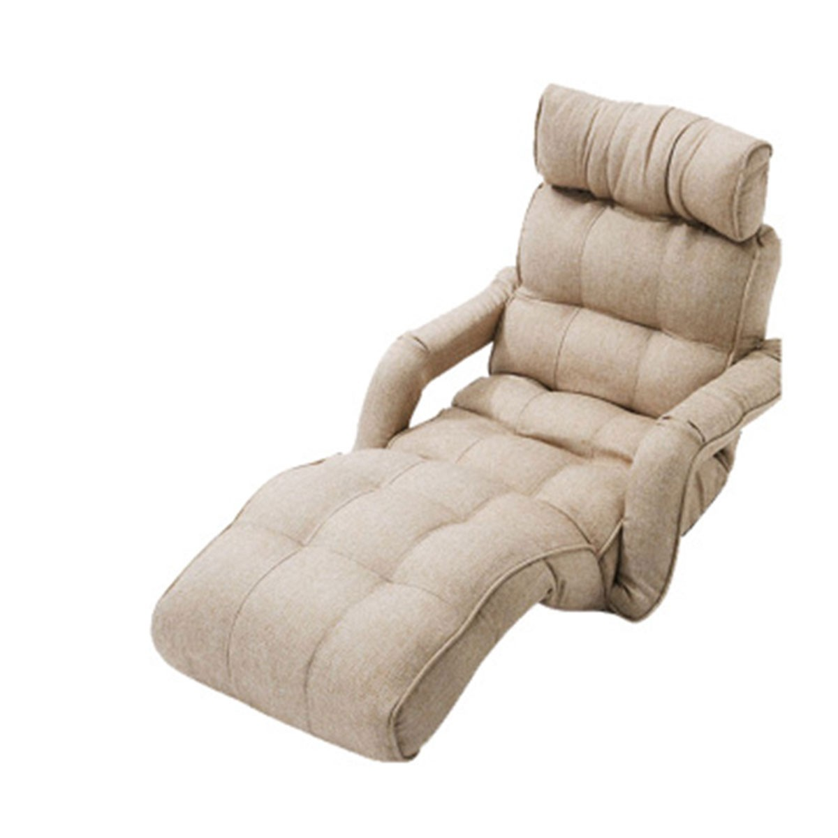armchair foam sleeper sofa oversized chair sleeper sofa bed