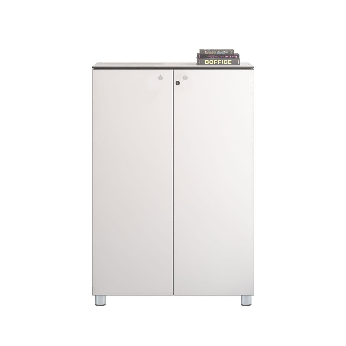 Office Storage Cabinets (GA23A)
