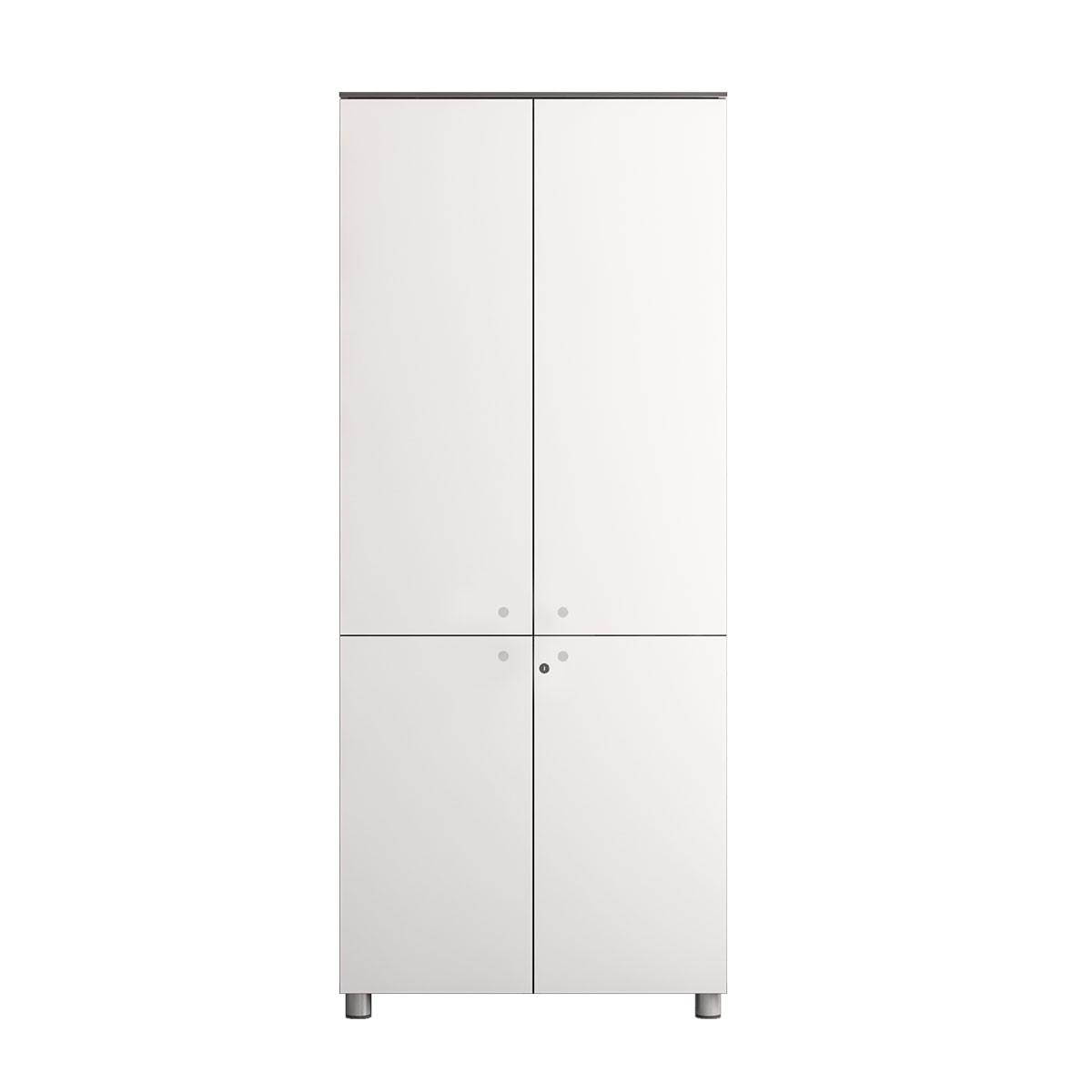 Office Storage Cabinets (GA62A)