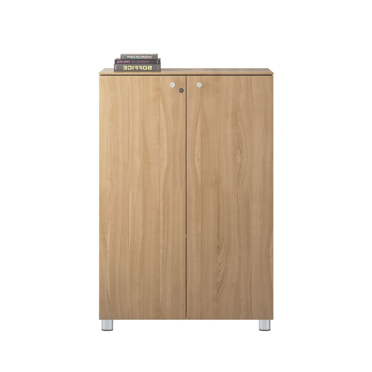 Office Storage Cabinets (GA23B)
