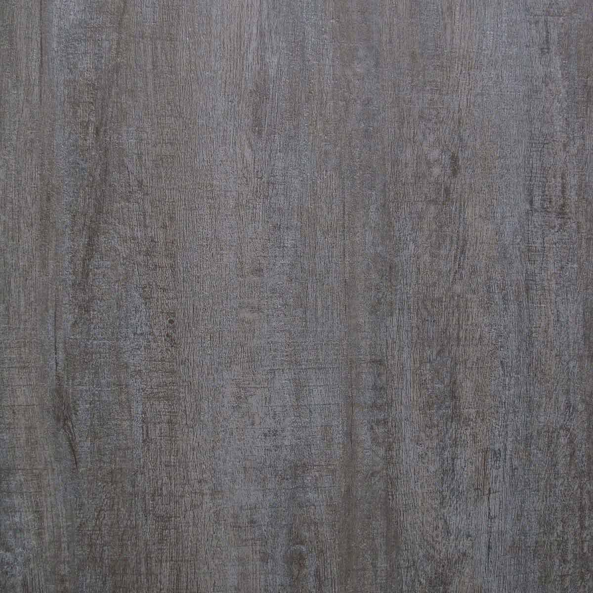 Rustic Glazed Porcelain Floor and Wall Tile - 24 ln. x 24 ln. (PM69039-1)