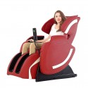 Luxury Multifunctional Massage Chair (KSY-M13)