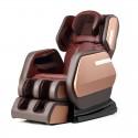 Luxury Multifunctional Massage Chair (KSY909)