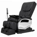 Microcomputer Multifunctional Massage Chair (KSY806C)