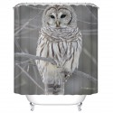 "Fashionable Bathroom Waterproof Shower Curtain, 70"" W x 72"" H (DK-YT013)"