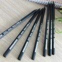 Hexagonal Wooden Pencil, HB Lead, 2.0mm, 12/pack (DK-PP1577)