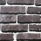 Brick Wallpaper / Rustic Brick Room Wall Decoration (57 sq.ft/Roll) (DK-SE453004)