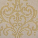 Wallpaper / 3D Embossed Pattern Design Room Wall Decoration (57 sq.ft/Roll) (DK-BL07033)