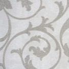 Wallpaper / 3D Embossed Pattern Room Wall Decoration (57 sq.ft/Roll) (DK-BL07027)