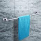 Towel Bar 23.6 Inch - Chrome Brass (31309)