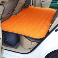 Inflatable Car Mattress (DK-IB0FO)