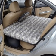Oxford Fabric Inflatable Car Mattress (DK-IB1OC)