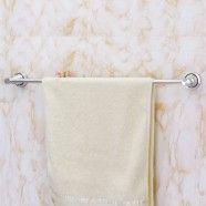 Towel Bar 24 Inch - Aluminum Alloy (60524)
