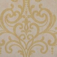 Wallpaper / 3D Embossed Pattern Design Room Wall Decoration (DK-BL07033)