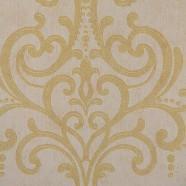 Wallpaper / 3D Embossed Pattern Design Room Wall Decoration (DK-BL07033)