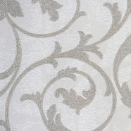 Wallpaper / 3D Embossed Pattern Room Wall Decoration (DK-BL07027)