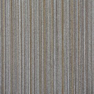 Wallpaper / Simple Vertical Stripe Design Room Wall Decoration (57 sq.ft/Roll) (DK-BL07085)