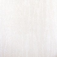 Wallpaper / Simple Vertical Stripe Design Room Wall Decoration (57 sq.ft/Roll) (DK-BL07011)