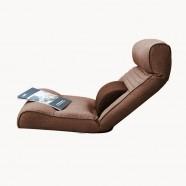Folding Floor Sofa (K16RS03-LC)
