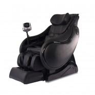 Zero-gravity Space Massage Chair (KSY868-B)